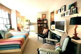 modern furniture small apartments. Furniture For Small Apartment Layout One Bedroom . Modern Apartments