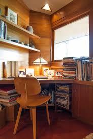 modern corner desk home in home office modern with built ins board and batten built corner desk home
