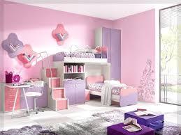 Tumblr Room Decor For Sale Schminktisch Mit Hocker Modernes