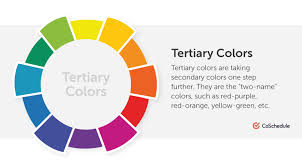 Sakura Poster Color Chart Color Psychology In Marketing The Complete Guide Free