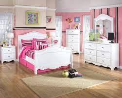 white bedroom furniture for girls. Simple Bedroom White Twin Bedroom Sets Set Girls Preference For  Furniture   To White Bedroom Furniture For Girls
