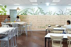 google tokyo office. Google-Tokyo-Office-Space-4 Google Tokyo Office