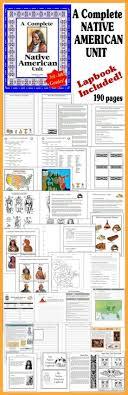Bookunitsteacher Com Indians Navigation Native American Chart Htm 30 Best My Tpt Store Images Classroom Ideas Classroom