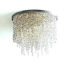 mini flush mount chandelier flush chandelier semi flush mount chandelier flush mount chandelier flush mount mini