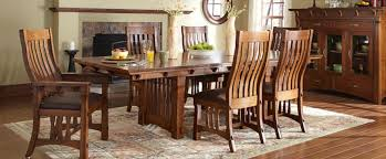 Discount Furniture Indianapolis  Discounters Nh Bob  Pit Discount Furniture Columbia Sc96