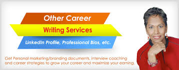 executive resume writing services other writing services executive resume writer