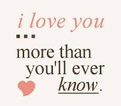 Simple I Love You Quotes Lovingyou Quotes Custom Love Quotes Images Loving You Quotes And 99
