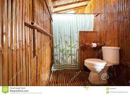 Bagno con doccia in muratura: bagno con doccia in muratura triseb