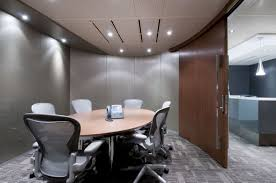 coolest office design. Home Office : Best Design Great Offices Furniture For Designs Coolest