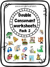 Phonics worksheets to support your child's learning and help them prepare for the year 1 phonics screening check. Phonics Safari Archives Page 14 Of 17