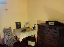 home office mexico. Leon Furniture Head Office Best Of Trotsky S Home In Mexico City D