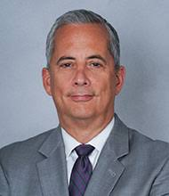Louis A. Shapiro, HSS President & CEO | Hospital Leadership
