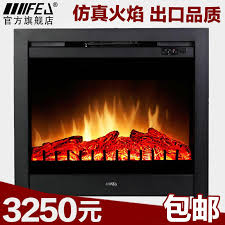 get ations fu er jia european electric fireplace heater heater 17 ornamental decorative electric fireplace fireplace core simulation