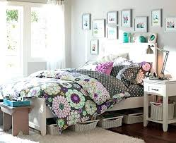 bedroom decorating ideas for teenage girls on a budget. Simple Decorating Teenage Girl Bedroom Ideas Room Decor Innovative Tween  Decorating In Bedroom Decorating Ideas For Teenage Girls On A Budget N