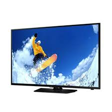 samsung tv 42 inch. sony 42 inch full hd 3d tv, kdl42w800 samsung tv
