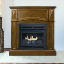 direct vent corner gas fireplace installation basement insert direct vent gas fireplace