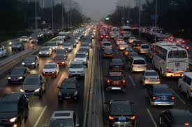 Image result for traffic congestion