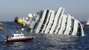 Lancement de la Concordia, montre plongeuse par Charlie Paris Images?q=tbn:ANd9GcS8D6G0VH6J97d-dH6p2YT29NGVv2X5fwb3ldr_k1faavvdan9d3A