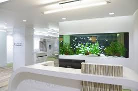 Wonderful Office Fish Tanks Fish Tank Architectural Homes Oceanarium Design  Pdf Aquarium Architecture London Full Size