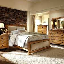 haynes bedroom furniture bedroom furniture photo 3 haynes brothers bedroom furniture