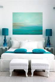Ocean Decor For Bedroom Beach House Decor Ideas Interior Design Ideas For Beach Home