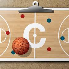 Image result for basketball coaching image