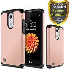 lg fortune cases. lg aristo case, phoenix 3 fortune risio 2 lg cases r