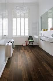 Bad Parkett Von Haro Produktlösungen Einfamilienhäuser