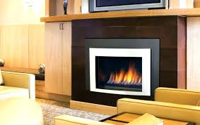 small gas fireplace insert small fireplace inserts s small direct vent gas fireplace insert small vented