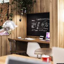 idea kong officefinder. Convivial 3 Idea Kong Officefinder