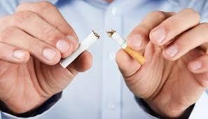 Вредные привычки и их влияние на здоровье Вечные темы Вредные привычки и их влияние на здоровье