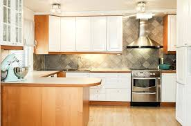 Kitchen Cabinets Canada Budget Kitchen Cabinets
