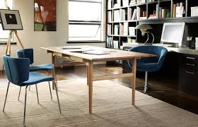 round office desks. Office Furniture Ideas Medium Size Marvellous Coalesse Ch Diningble  Desk Steelcase Small Wood Contemporary Round Office Desks E