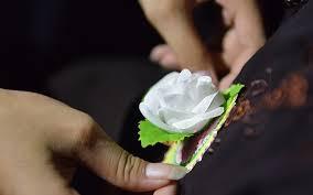 Kết quả hình ảnh cho hình ảnh hoa hồng vu lan