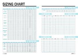 Northwave Size Chart Northwave Drake Snowboard 2013 2014 Catalogue By Northwave