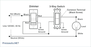 lutron ballast wiring diagram hd3t832gu310 schematic diagrams lutron ballast wiring diagram hd3t832gu310 library of wiring lutron ballast led lutron ballast wiring diagram hd3t832gu310