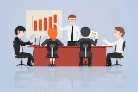 Agenda Business 10 Essential Quarterly Business Review Meeting Agenda Tips
