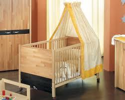 Kinderzimmer Baby. kinderzimmer junge baby google suche. geuther ...