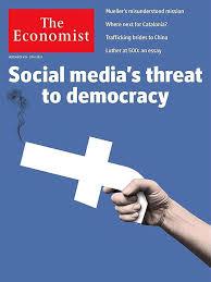 economist cover coverjunkie facebook cover economist magazine click here