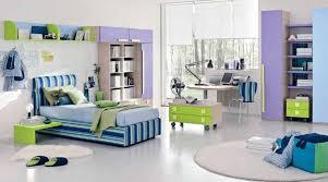 Modern Teenage Bedrooms Teenage Bedroom Furniture Raya Furniture