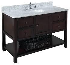 5 ft bathroom vanity 4