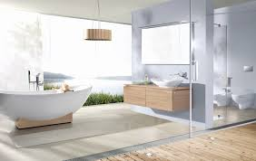 20 Inspirierend Deko Ideen Badezimmer Stock Wwwspyderoutletme