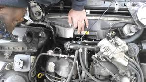 wiring diagram for 2003 lincoln ls v8 wiring library lincoln ls v8 engine diagram u2022 wiring diagram for