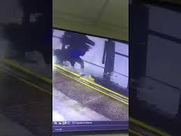 man tangled in car wash funny