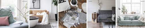 Best interior designers on Instagram for 2017 | Houseology