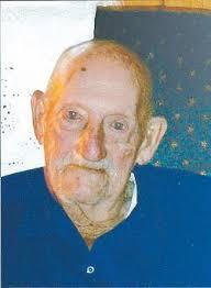 Stanley F. Cady, 94 - News - The Lake News Online - Camdenton, MO