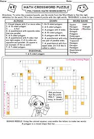 Kids : Counting Money Worksheets Free Grade Math Area And ...