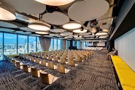 google tel aviv office. Conference Room Interior Decoration And Architecture In Google Tel Aviv Office / Camenzind Evolution I