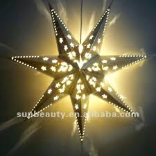 mexican star lights tin hanging stars rustic star light fixture throughout mexican glass star lights mexican star lights