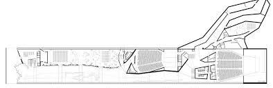 selgas cano architecture office. Big_371255_5022_Disegni-Selgas-Cano21 Selgas Cano Architecture Office